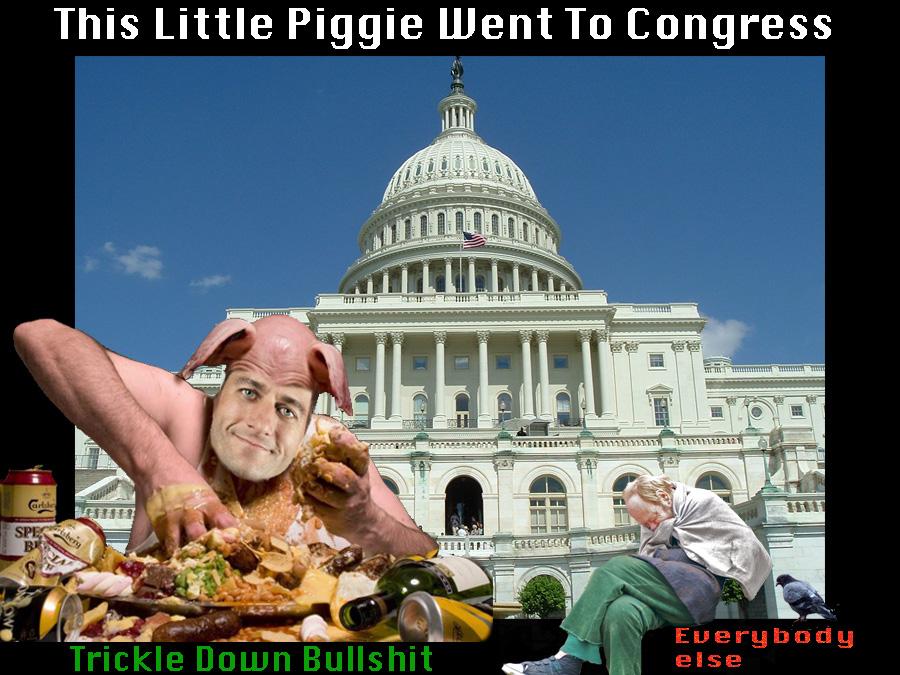 Ryan-Pig-2